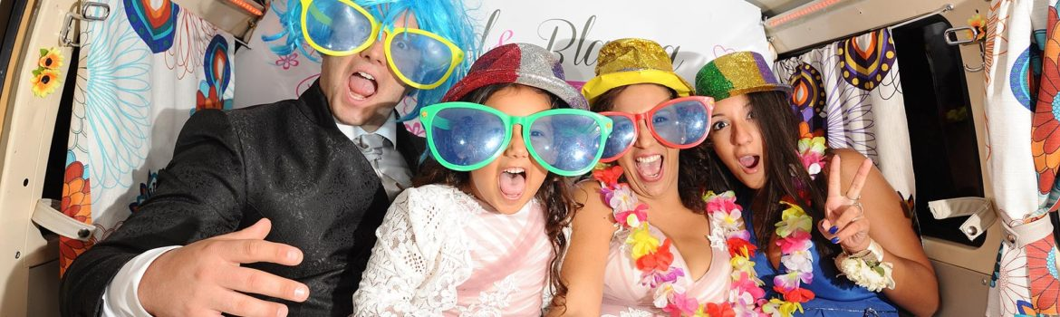 photo-booth-pulmino-volkswagen-prezzi